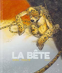 LaBete.jpg