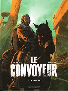 LeConvoyeur1.jpg